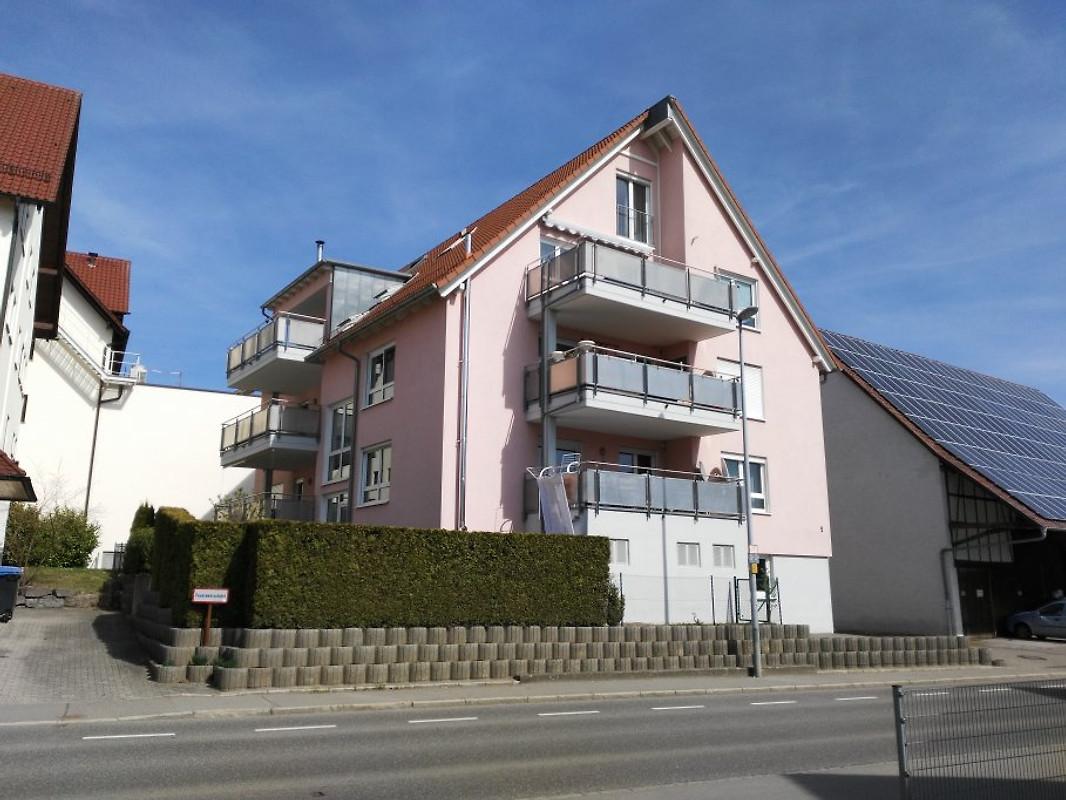 prestige ferienwohnung in friedrichshafen mieten. Black Bedroom Furniture Sets. Home Design Ideas