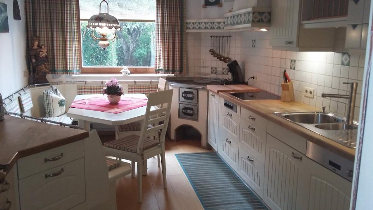 haus wallner ferienwohnung in neustift mieten. Black Bedroom Furniture Sets. Home Design Ideas