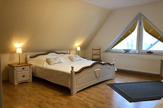 Holiday flat in Zingst