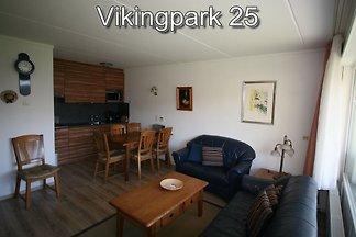 Parc Viking 25
