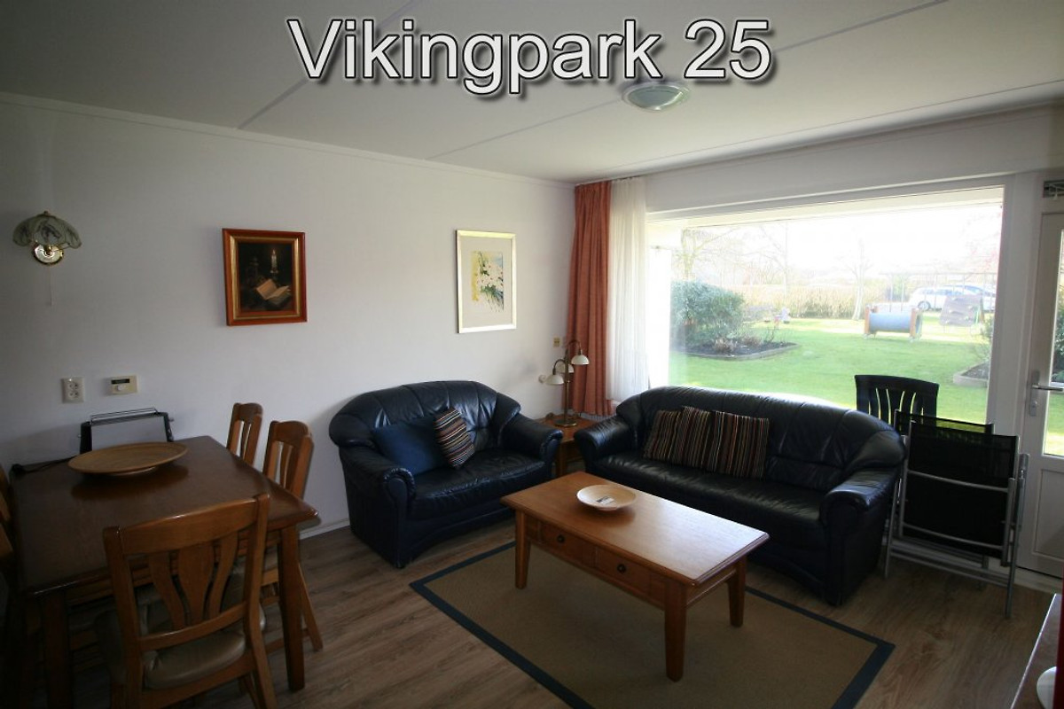 vikingpark 25 ferienwohnung in westkapelle mieten. Black Bedroom Furniture Sets. Home Design Ideas