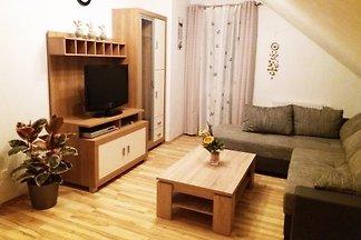 Appartamento in Dettingen an der Erms