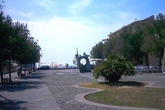 CasaBellaLiana