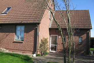Holiday flat family holiday Landkirchen
