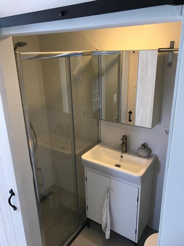 die strandwal ferienwohnung in noordwijk mieten. Black Bedroom Furniture Sets. Home Design Ideas
