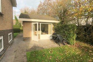 Wielewaal Gartenhaus