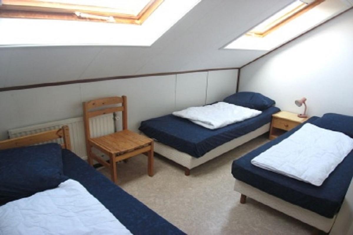 Meidoornstraat 8 piani casa vacanze in cadzand affittare for Piani casa a prezzi accessibili 5 camere da letto
