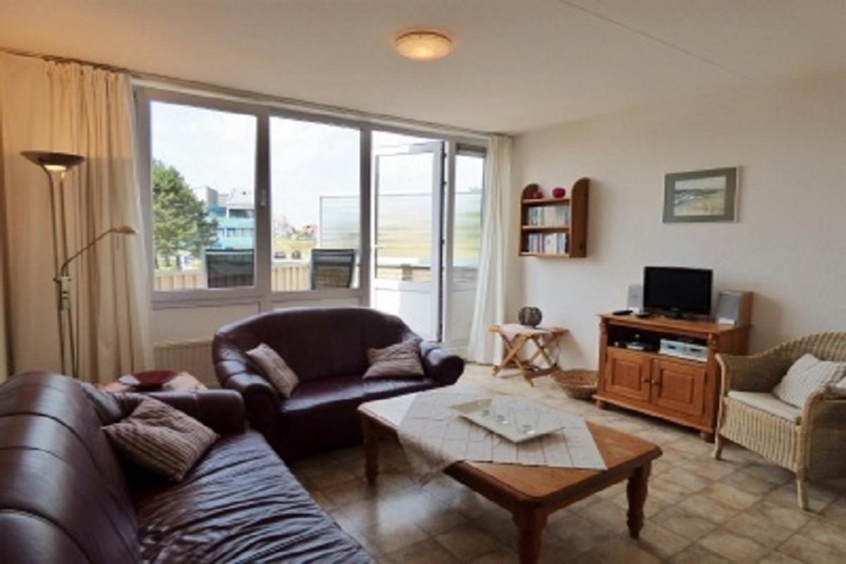 Meidoornstraat 8 piani casa vacanze in cadzand affittare for Piani casa sulla spiaggia