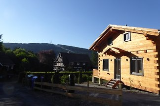 Holiday home in Hahnenklee