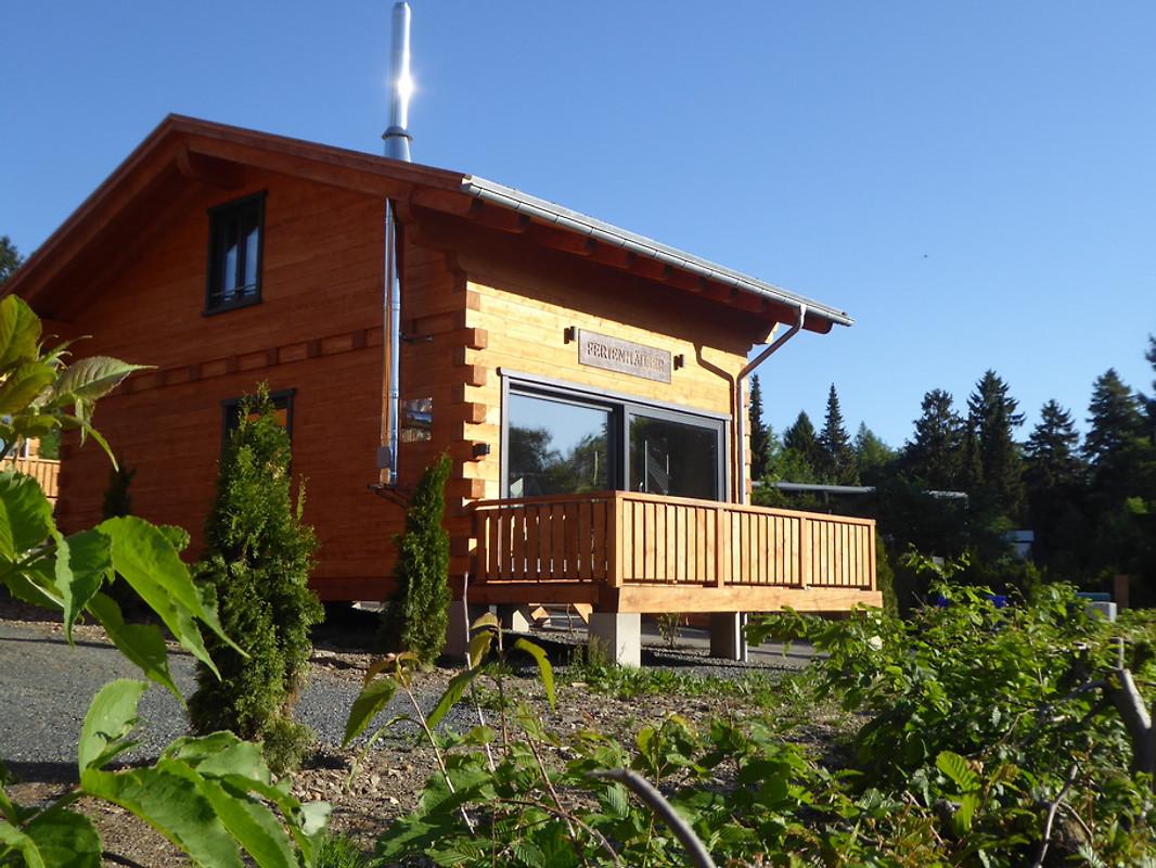 relax h tte mit sauna und kamin h tte in hahnenklee mieten. Black Bedroom Furniture Sets. Home Design Ideas