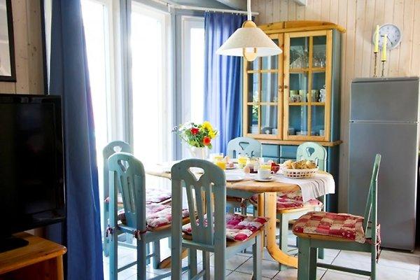 Haus Waren 67 en Mirow - imágen 1