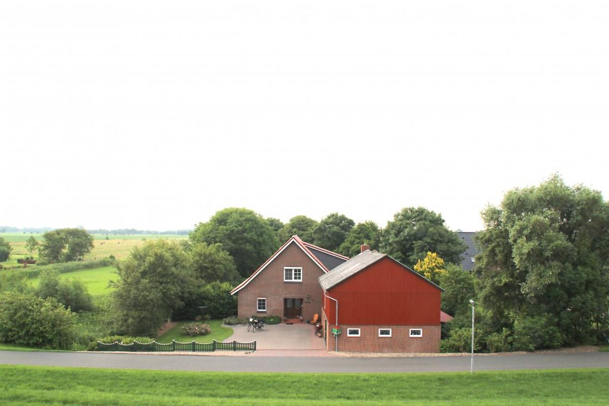 Kröger Gartenmöbel - Design