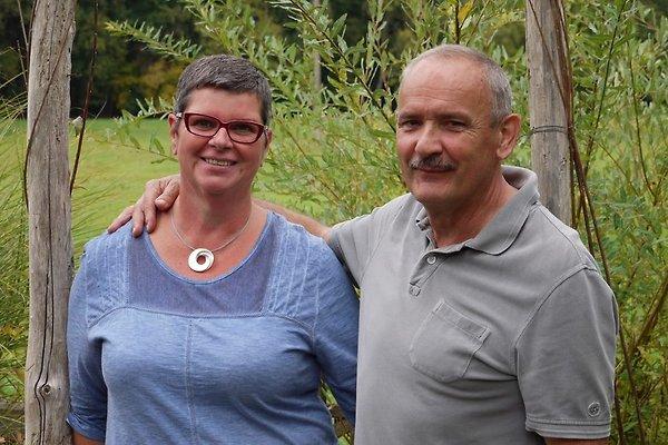 Familie C. Jehl