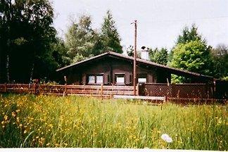 Ferienhaus Windhain a. See