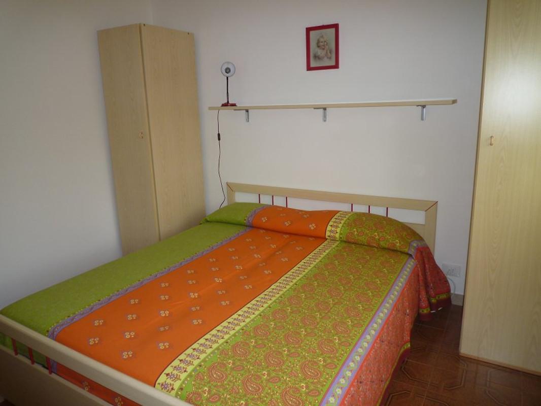 iseppi n 8 ferienwohnung in eraclea mare mieten. Black Bedroom Furniture Sets. Home Design Ideas