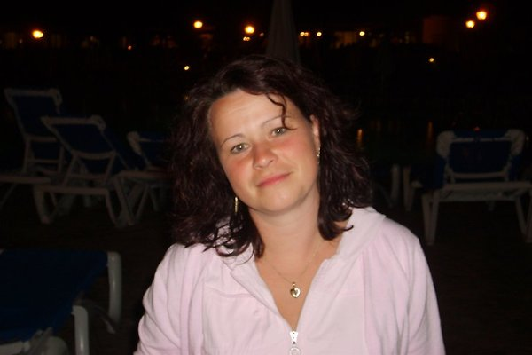 Mrs. N. Raddatz