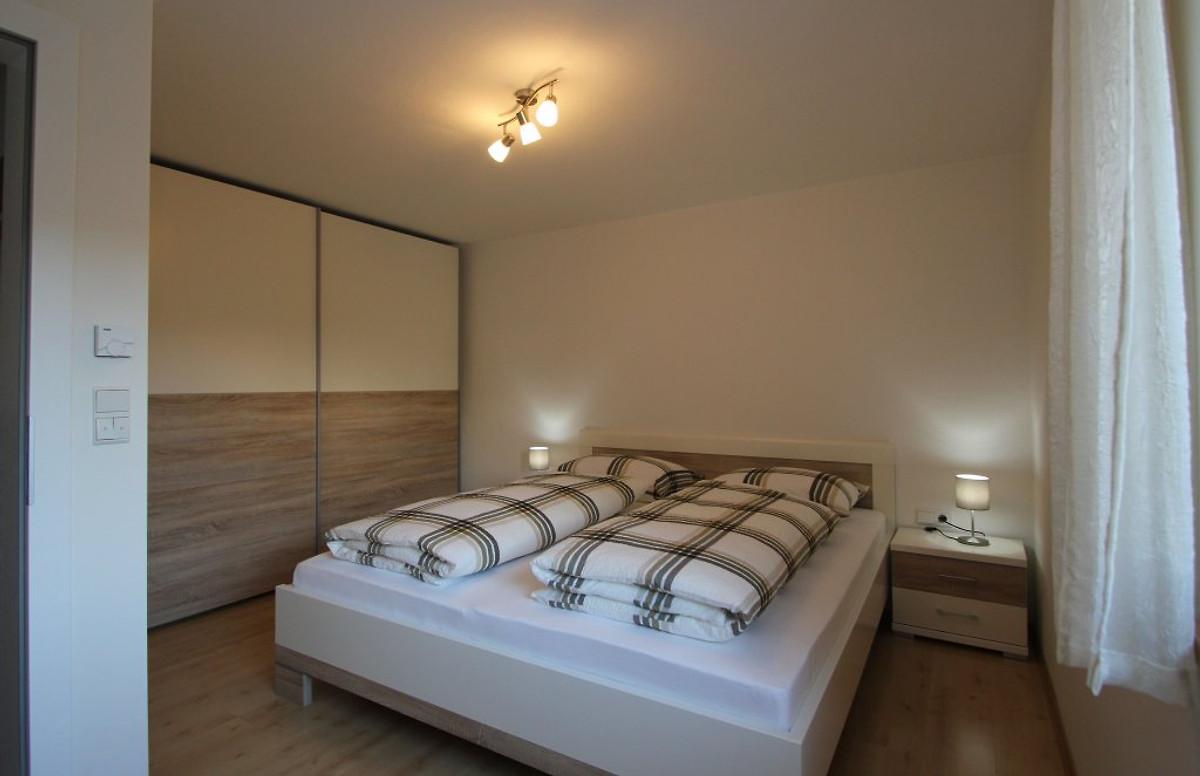 Letto Matrimoniale A Bolzano.Apartament Pfeifhofer In Bolzano Sig Ra P Pfeifhofer