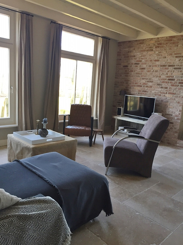 neu ferienhaus elzenhof mit sauna ferienhaus in noordwijk mieten. Black Bedroom Furniture Sets. Home Design Ideas
