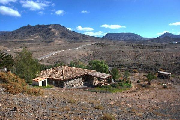 Casa Rustica en La Pared - imágen 1