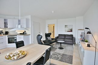 Holiday flat in Grimmershörn
