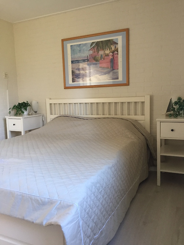 ferienhaus bei veerse meer u strand ferienhaus in kamperland mieten. Black Bedroom Furniture Sets. Home Design Ideas