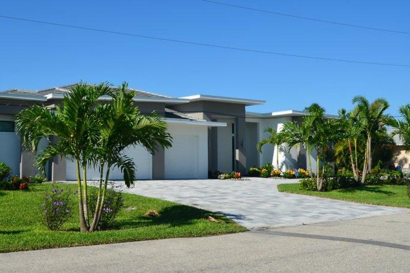 Maison de vacances à Cape Coral - Image 2