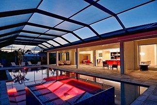 Villa Thislis Dream