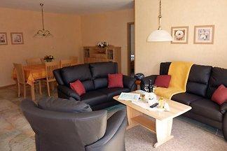 Appartamento in Gollendorf