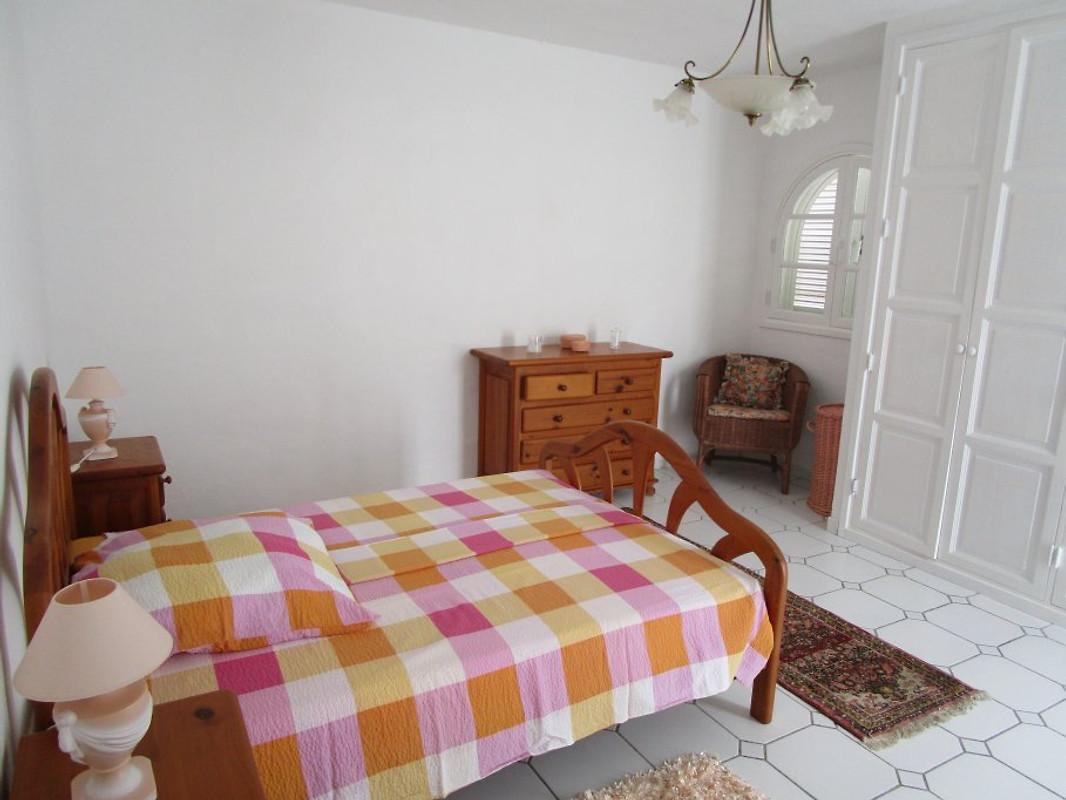 casablanca domek letniskowy w puerto del rosario. Black Bedroom Furniture Sets. Home Design Ideas