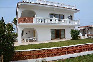 Casa Benicarlo