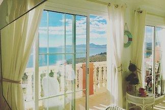 Dolce Vita Playa Paraíso