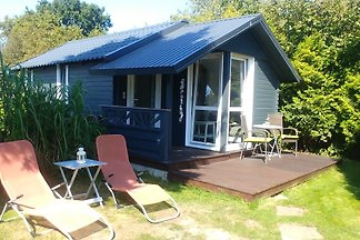 Holiday home relaxing holiday Göhren