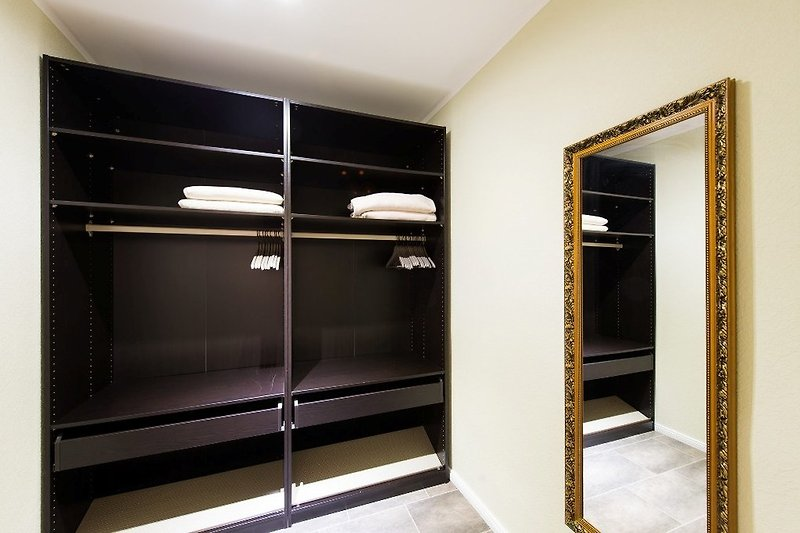 ferienwohung wernogerode h blume ferienhaus in wernigerode mieten. Black Bedroom Furniture Sets. Home Design Ideas