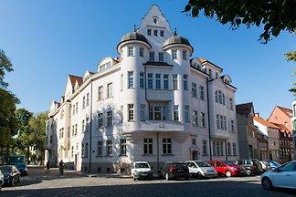 Ferienwohnung am Kaiserhof