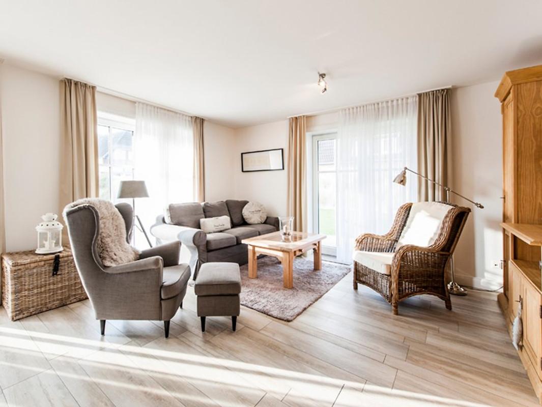 Exklusive ferienwohnung in b sum ferienwohnung in b sum for Exklusive bilder wohnzimmer