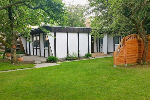 Casa vacanze in Birkenwerder - immagine 1