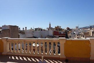 Apartamento Población Alegria antiguo de Palma