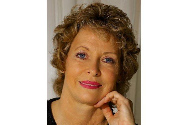 Frau P. Engelke