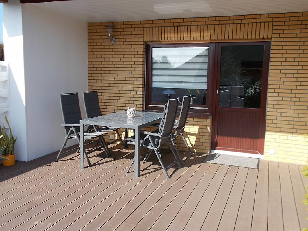 strandschneckenhaus wohnung 2 ferienwohnung in duhnen mieten. Black Bedroom Furniture Sets. Home Design Ideas