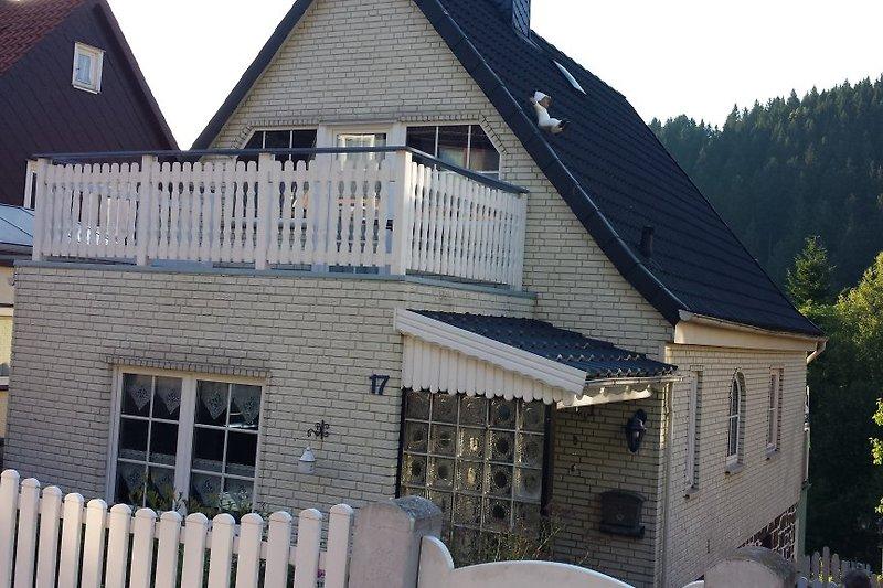 Maison de vacances à Wildemann - Image 2