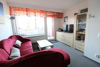 Appartamento in Dahme