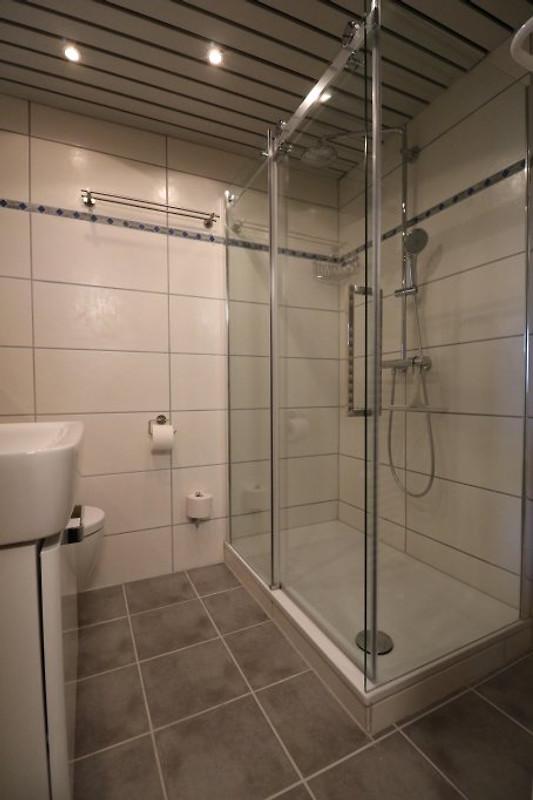berolina232 ferienwohnung in dahme mieten. Black Bedroom Furniture Sets. Home Design Ideas