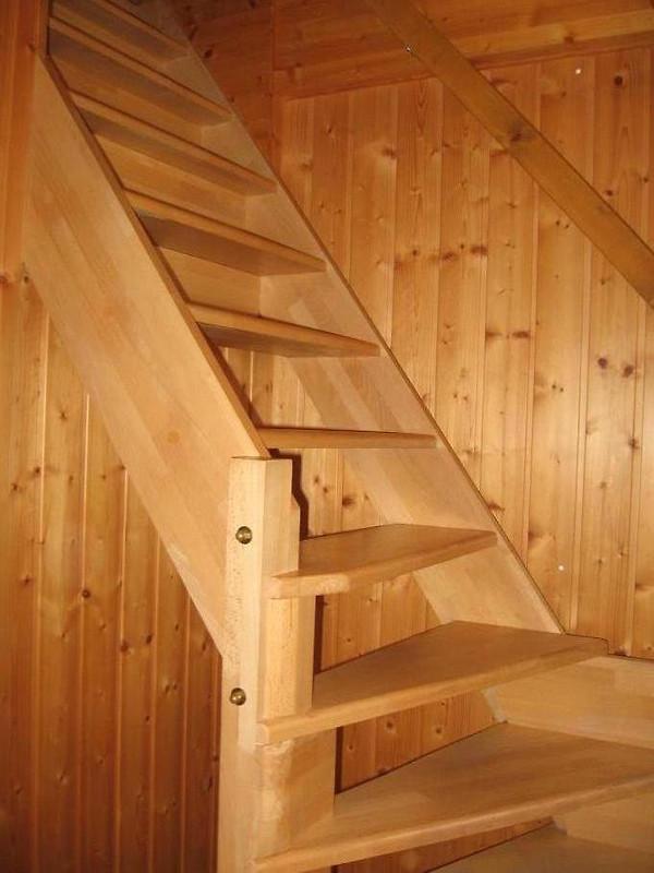 schulz ferienwohnung in holle mieten. Black Bedroom Furniture Sets. Home Design Ideas