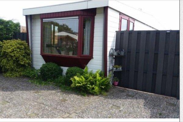 mobilheim fewo haus ouddorp holland ferienhaus in ouddorp mieten. Black Bedroom Furniture Sets. Home Design Ideas
