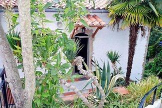 Casa Alguer 20 (obere Wohnung)