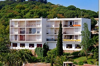 Playa Brava Apartment B16