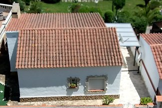 Playa Brava Casa 26