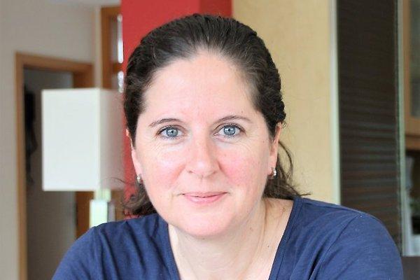 Mrs. Gäde
