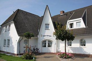 Landhaus Witt Hingst