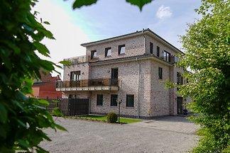 Appartement à Papenburg